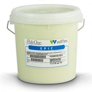 Wilflex Epic Superbond Adhesive