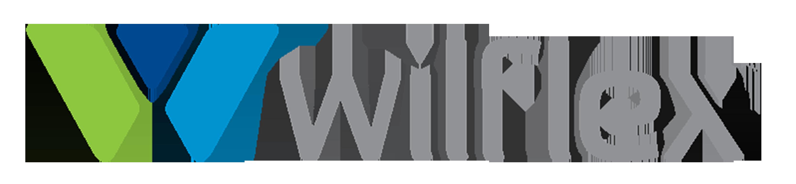 Wilflex Inks