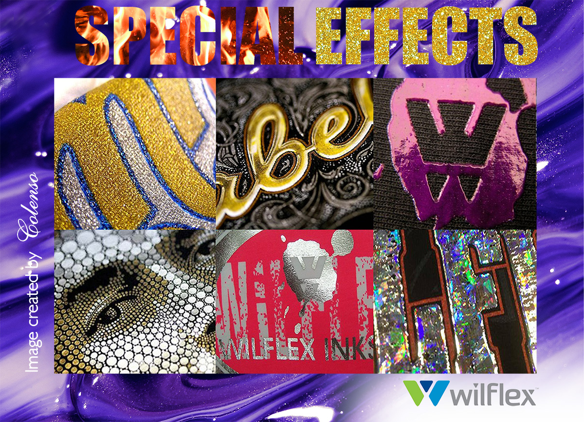 Wilflex_special_effects_inks