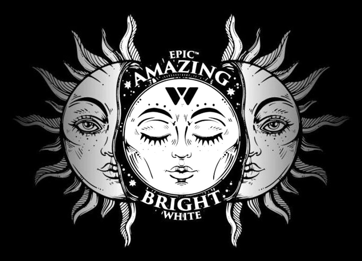 Wilflex_Amazing_bright_white_plastisol_ink