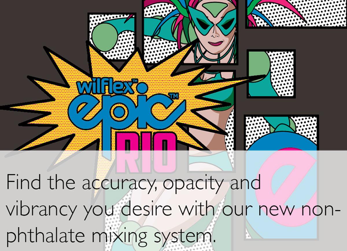 Wilflex_epic_rio_plastisol_inks_kit